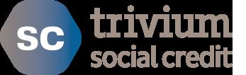 Trivium Social Credit